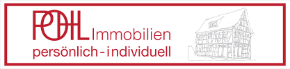 Pohl Immobilien
